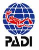 certification-padi