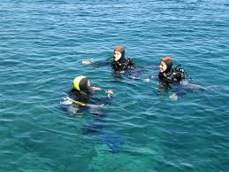 diving-courses-openwater-3