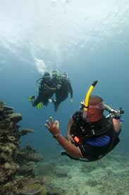 diving-courses-scubadiver-2