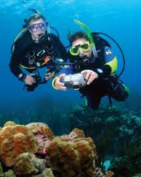 diving-courses-specialties-7