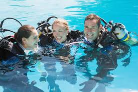 diving-courses-starting-1