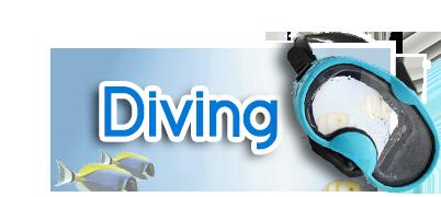 diving-mini2