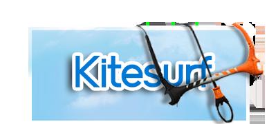 kitesurf-mini2