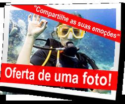 portugues-photo