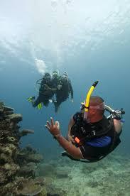 diving-courses-scubadiver-2