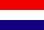 flag-neerlandais