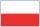 flag-pologne1