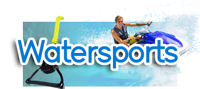 watersports-mini2
