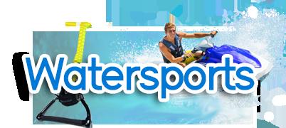 watersports-mini2